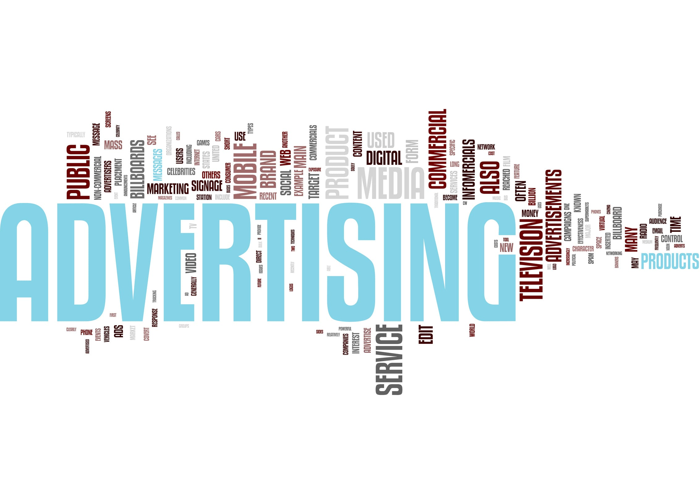 Power of TV Advertising is Still There