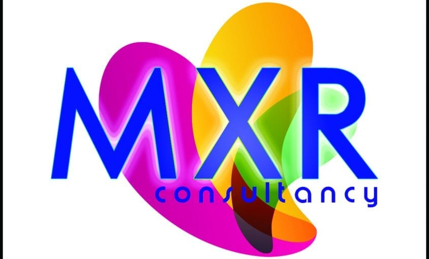 MXRlogos