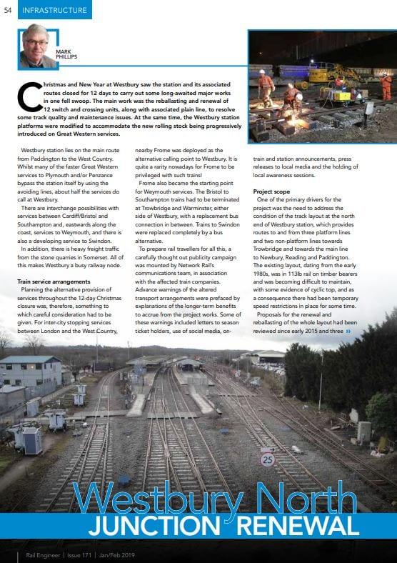 westbury-pdf