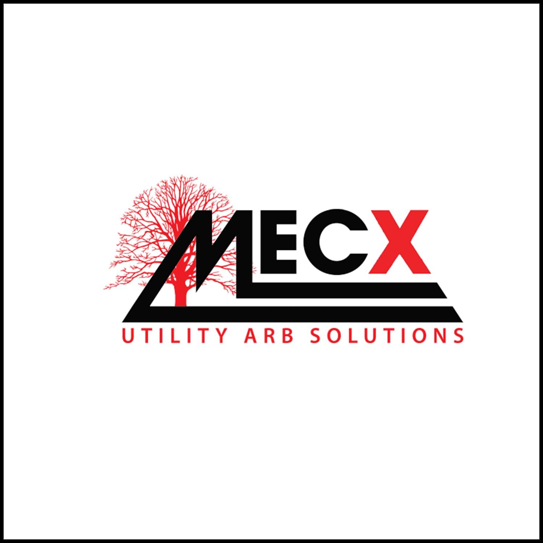 Vegetation Management Contractor Logo