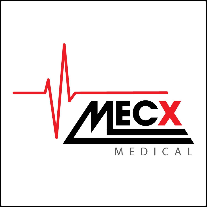 mecx medical