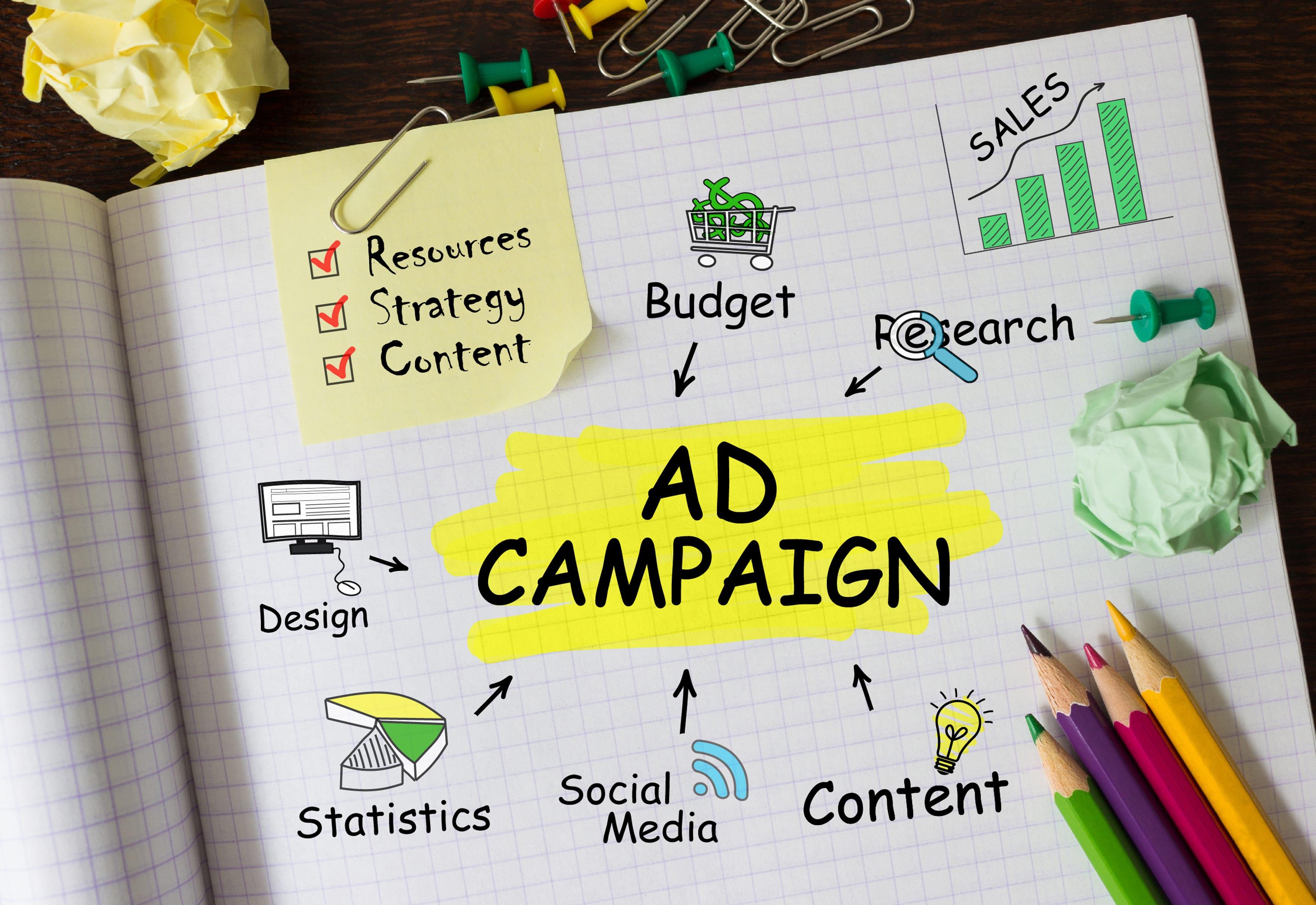 manchester advertising agency