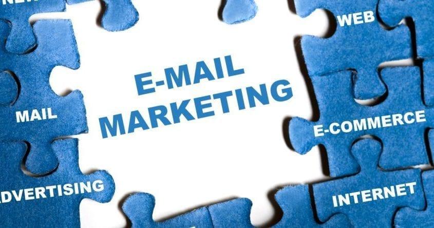 email marketing tricks