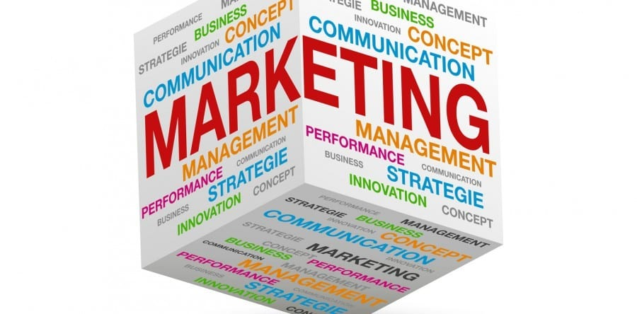 What Does A Sales & Marketing Consultant Do